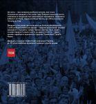 фото страниц Незалежність очима ТСН #9