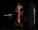 игра Tekken 7 Collector's Edition PS4
