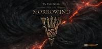 Игра The Elder Scrolls Online: Morrowind Upgrd Ed