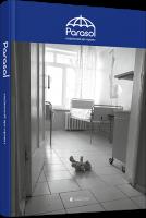 Книга Parasol. Соціальний арт-проект