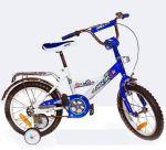 Велосипед двухколесный 'Аист' (101202)