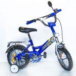 Велосипед двухколесный 'Орленок' (101204)