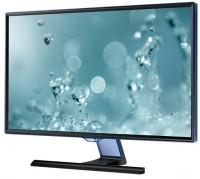 Монитор TFT Samsung 27'' (LS27E390HSO/CI)