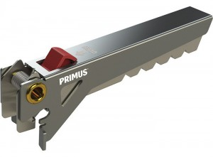 Держатель Primus Crimp для котелков