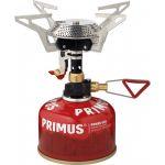 Горелка Primus PowerTrail Reg. с пьезо