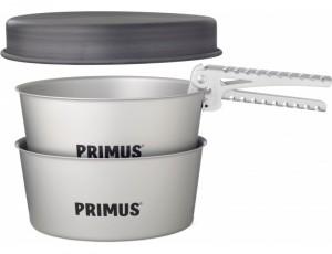 Котелок Primus Essential Pot Set 1.3l