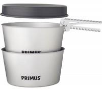 Котелок Primus Essential Pot Set 2.3l