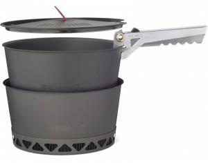 Котелок Primus PrimeTech Pot Set 1.3l