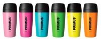 Термокружка Primus Commuter Mug 0.4l (mixed fashion colours)