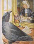 фото страниц Чудесное путешествие Нильса с дикими гусями #5