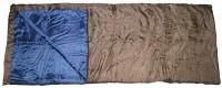 Спальный мешок-одеяло Newt 'Лето' (NE-S-1275)