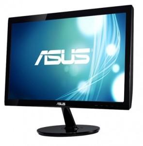 Монитор TFT ASUS 18.5'' (VS197DE)