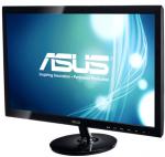 Монитор TFT ASUS 21.5'' (VS229HA)