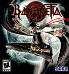 Игра Ключ для Bayonetta
