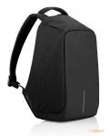 Рюкзак XD Design Bobby 15.6 Black (P705.541)