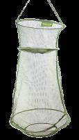 Садок Kalipso KN-3050 (6806000)