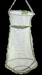 Садок Kalipso KN-3560 (6806001)