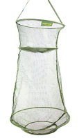 Садок Kalipso KN-4575 (6806002)