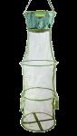 Садок Kalipso KN1-35100 (6806006)