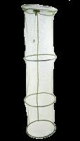 Садок Kalipso KN2-40150 с колышком (6820001)