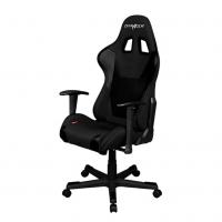 кресло Геймерское кресло DXRacer Formula OH/FD101/N (Black)