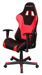 кресло Геймерское кресло DXRacer Formula OH/FD101/NR (Black/Red)