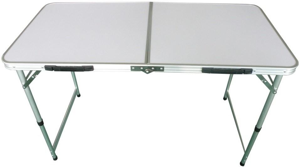 Стол складной Tramp TRF-003  - купить со скидкой