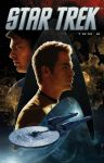 Книга Star Trek. Том 2