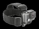 Ремешок для action-камеры Trust Head