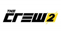 игра The Crew 2 PC