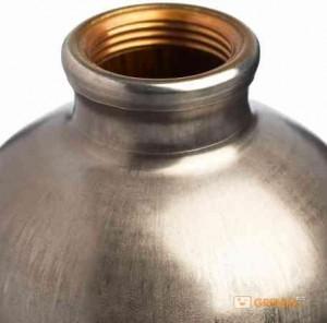 фото Бутылка для воды SIGG 'Traveller' 0,6 L (8327.30) #3