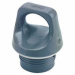 фото Бутылка для воды SIGG 'Traveller' 0,6 L (8327.30) #6