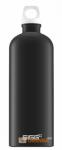 Бутылка для воды SIGG 'Traveller' 0,6 L (8443.70)
