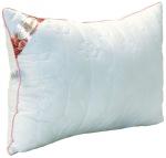Подушка Руно Rose 50 х 70 см (310.52Rose)