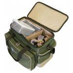фото Пикниковый набор посуды на 6 персон 'Ranger', с термосумкой (НВ6-520) #5