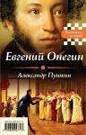 Книга Евгений Онегин. Герой нашего времени