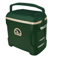 Изотермический контейнер Igloo, 28 л, Sportsman 30 (00049625)