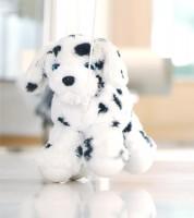 Инерционная игрушка Wobbleez Далматинец