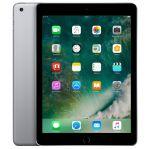 Планшет Apple iPad 9.7 Wi-Fi+4G 128Gb Space Grey (2017)