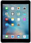 Планшет Apple iPad Air 2 Wi-Fi 128Gb Space Gray (MGTX2)