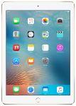 Планшет Apple iPad Pro 9.7 Wi-Fi 128Gb Gold (MLMX2)