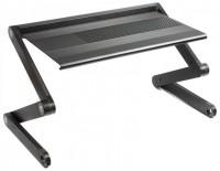 Подарок Столик для ноутбука Maxxtro LD8
