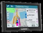 GPS-навигатор автомобильный Garmin Drive 40 (010-01956-6M)
