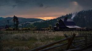 скриншот Far Cry 5 PS4 #3