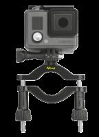 Крепление для экшн-камеры Trust Handle (20894)