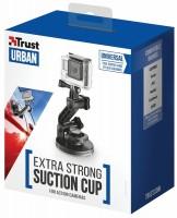 Крепление для экшн-камеры Trust  XL Suction Cup (21351)