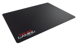 Коврик для мыши Trust GXT 204 Hard Gaming Mouse Pad (20423)