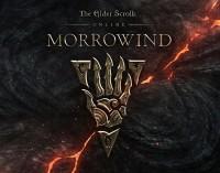 Игра Ключ для The Elder Scrolls Online: Morrowind Upgrade Edition