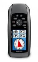 GPS-навигатор туристический Garmin GPSMAP 78s Топо (010-00864-01 N)