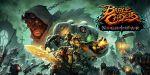 Игра Ключ для Battle Chasers: Nightwar